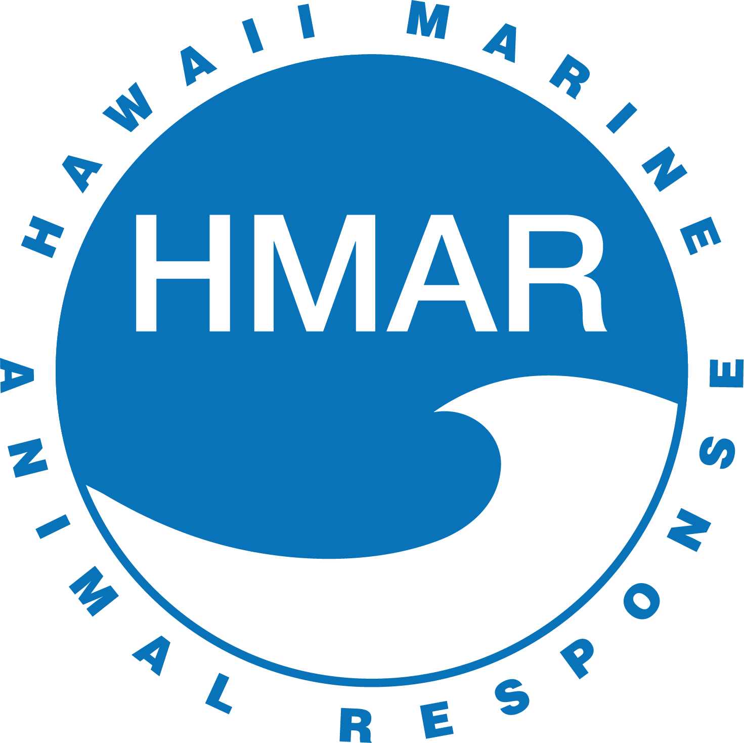 Hawaii-Marine-Mammal-Alliance_Final_Reversed
